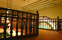 トーホー博物館